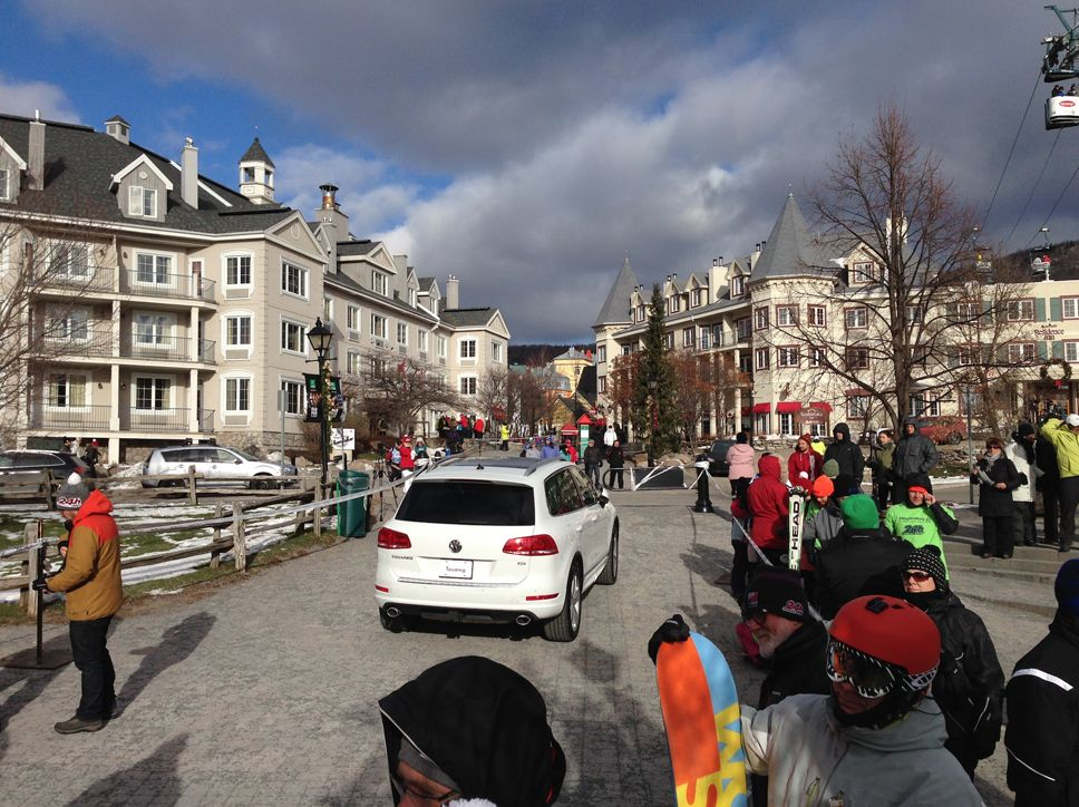 24htremblant02