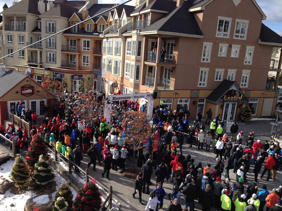 24htremblant05