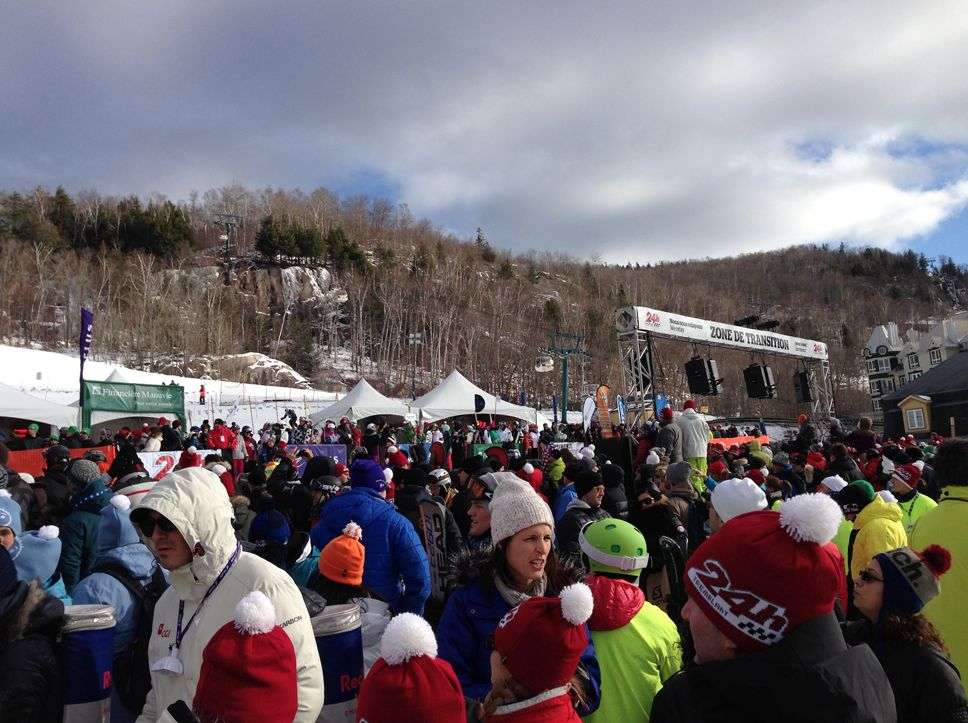 24htremblant08