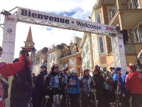 24h Tremblant 2013 - 13e �dition